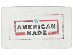 american_made2