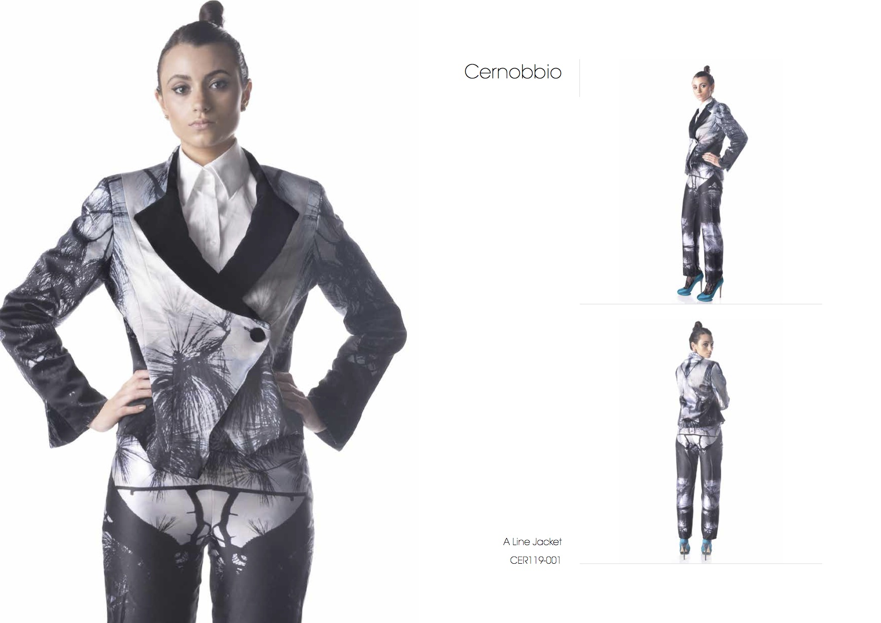 Fashion Design I F Intellectually Fashionable