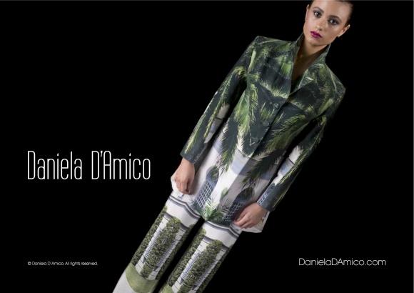 DanielaDAmico_DigitalLookbookAW14 copy
